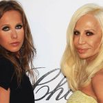 Do You Need To Know About Allegra Versace