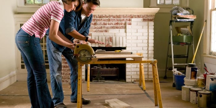 Economical Tips for Renovating Your Home