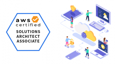 AWS Solution Architect Associate Tips In 2020