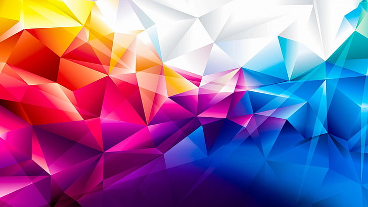 colors for ceiling wallpaper