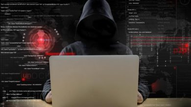 Top 10 Cyber Attacks Trends of 2020