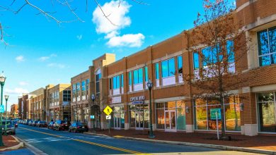 Things To Do in Germantown MD